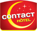 ::footertitrecontacthotel::